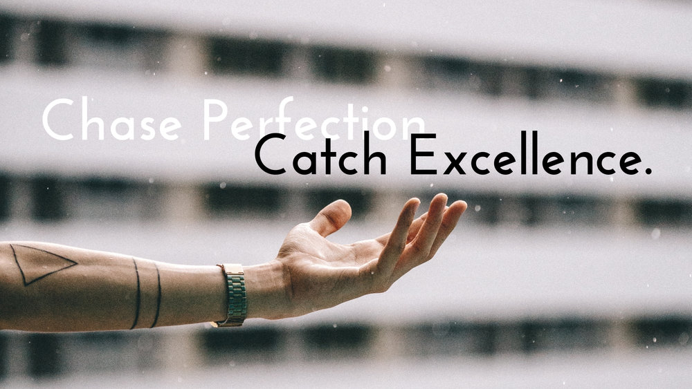 banner-chase-perfection-catch-excellence-01.jpg