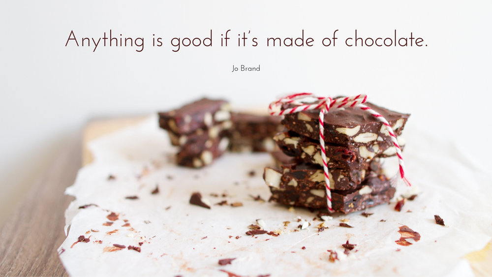 banner-lines-to-love-for-the-love-of-chocolate-03.jpg