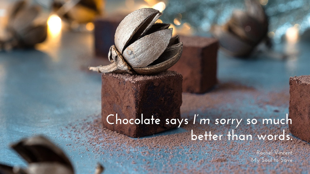banner-lines-to-love-for-the-love-of-chocolate-08.jpg