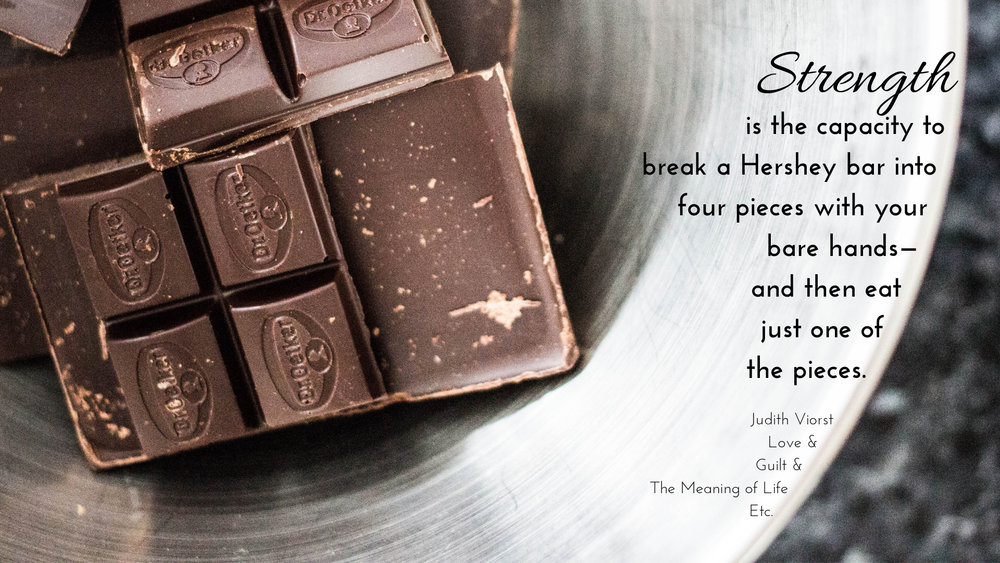 banner-lines-to-love-for-the-love-of-chocolate-09 (1).jpg