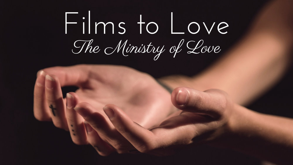 banner-films-to-love-the-ministry-of-love-03.jpg