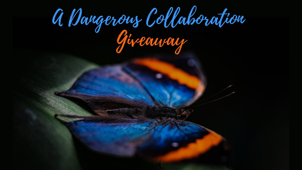 banner-a-dangerous-collaboration-giveaway-01 (1).jpg