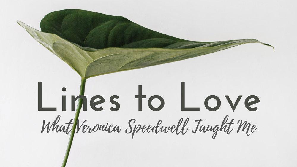 banner-lines-to-love-veronica-speedwell-07.jpg