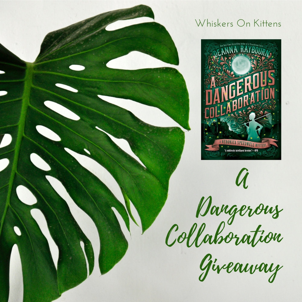 insta-a-dangerous-collaboration-giveaway-04 (1).jpg