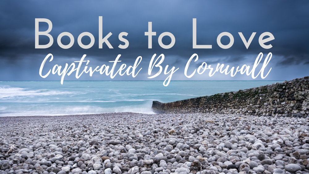 banner-books-to-love-come-to-cornwall-03.jpg