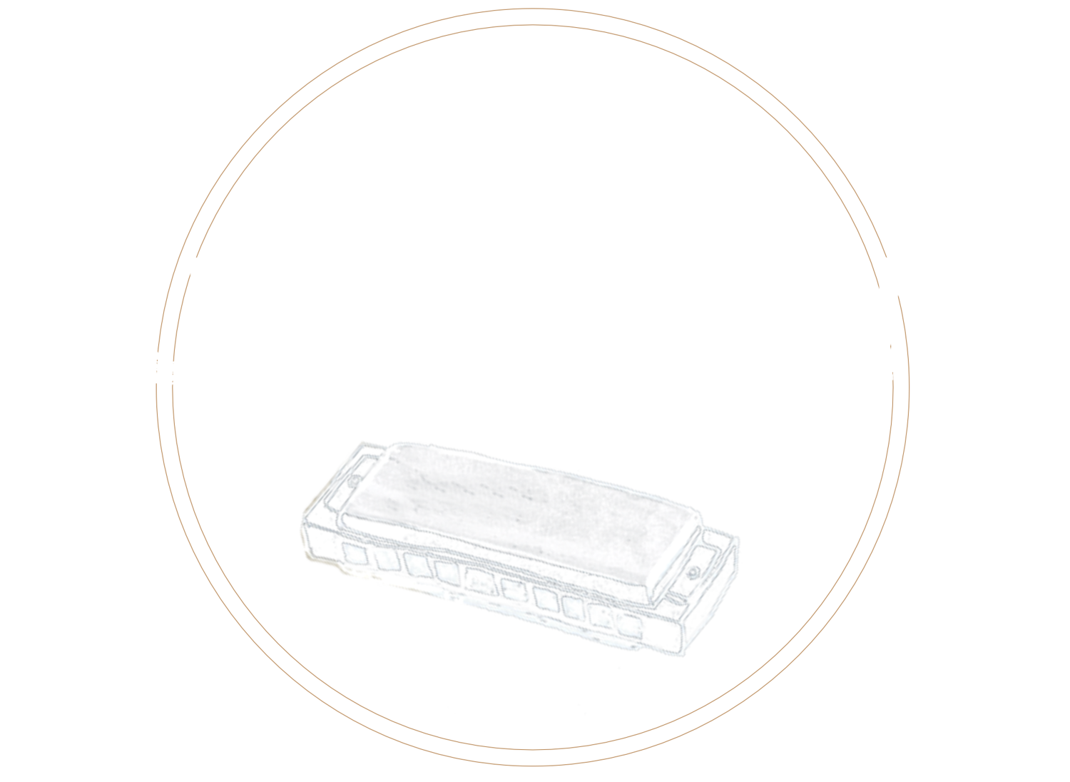 Bluesharpevents