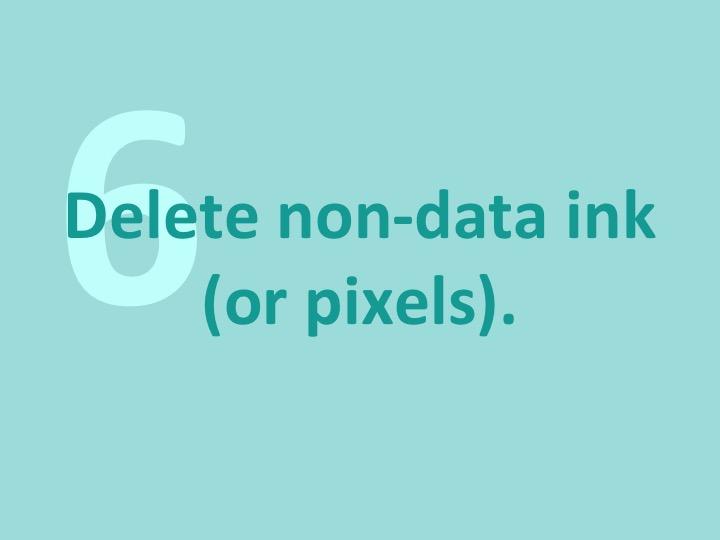 Slide17.jpg