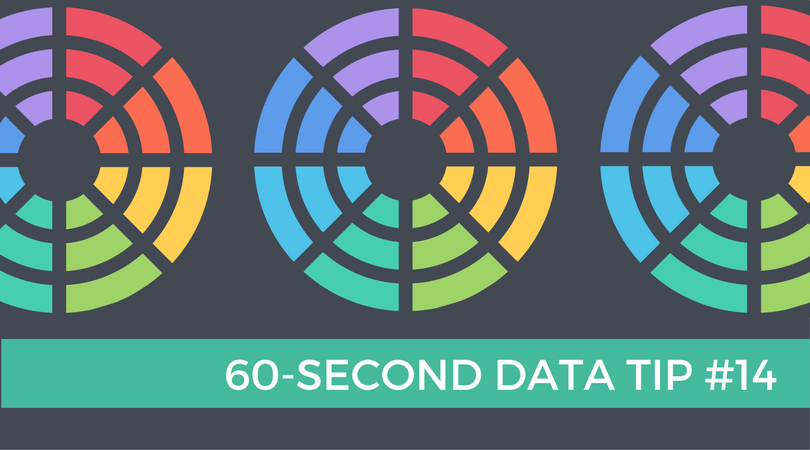 Copy of 60-SECOND DATA TIP #8 (1).png