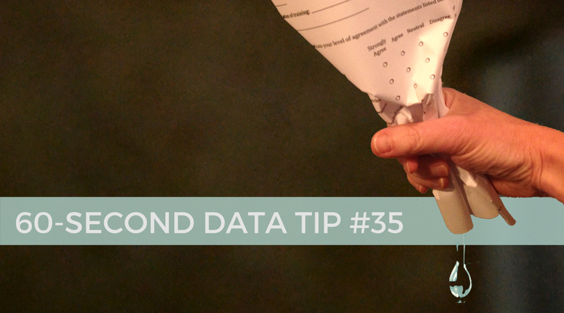 60-SECOND DATA TIP #8 (5).png