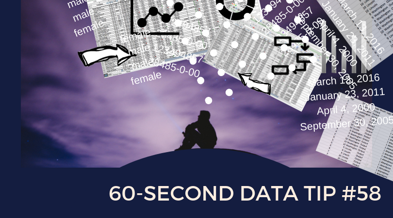 60-SECOND DATA TIP (3).png