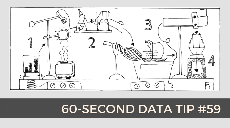 60-SECOND DATA TIP (1).png