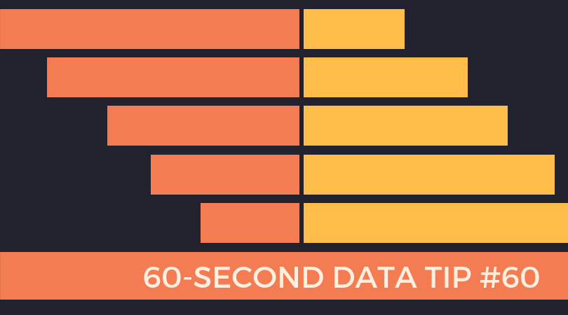 60-SECOND DATA TIP.png