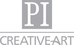 PICreativeArt.jpg