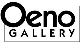 Oeno-Gallery-logo.jpg