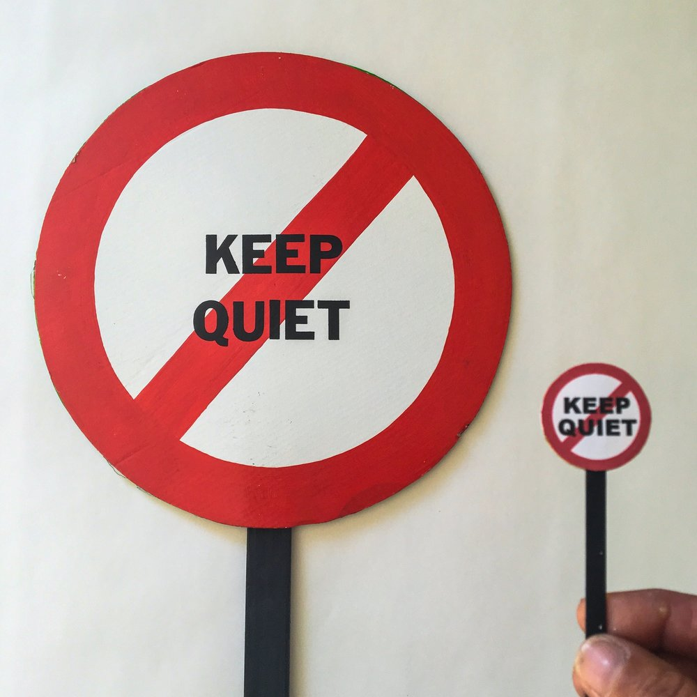 Don't_Keep_Quiet.JPG