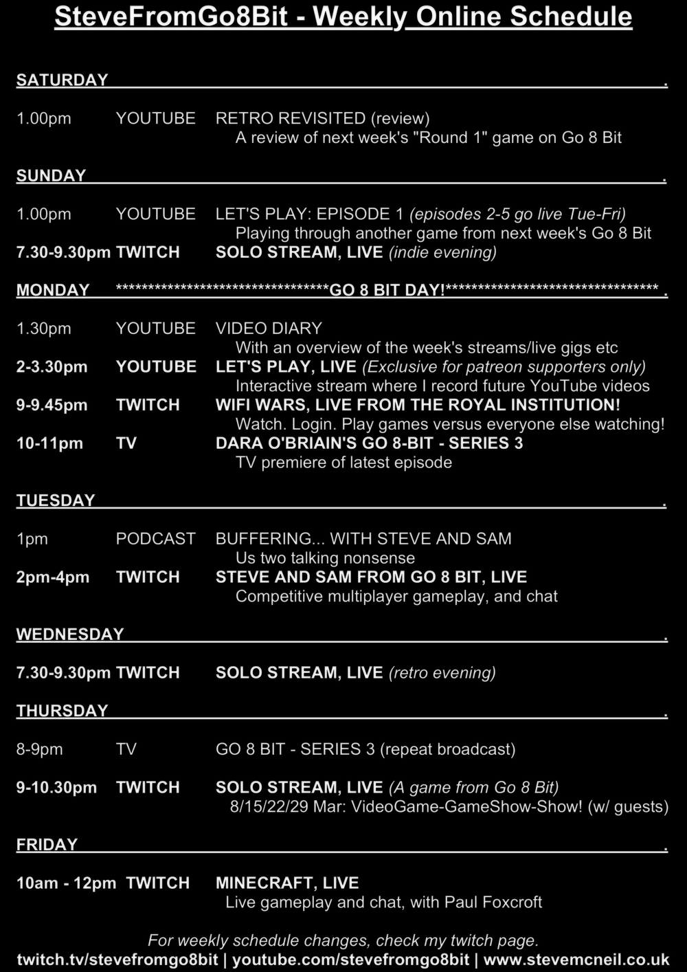 Go 8 Bit A4 Schedule revised 26th feb.png