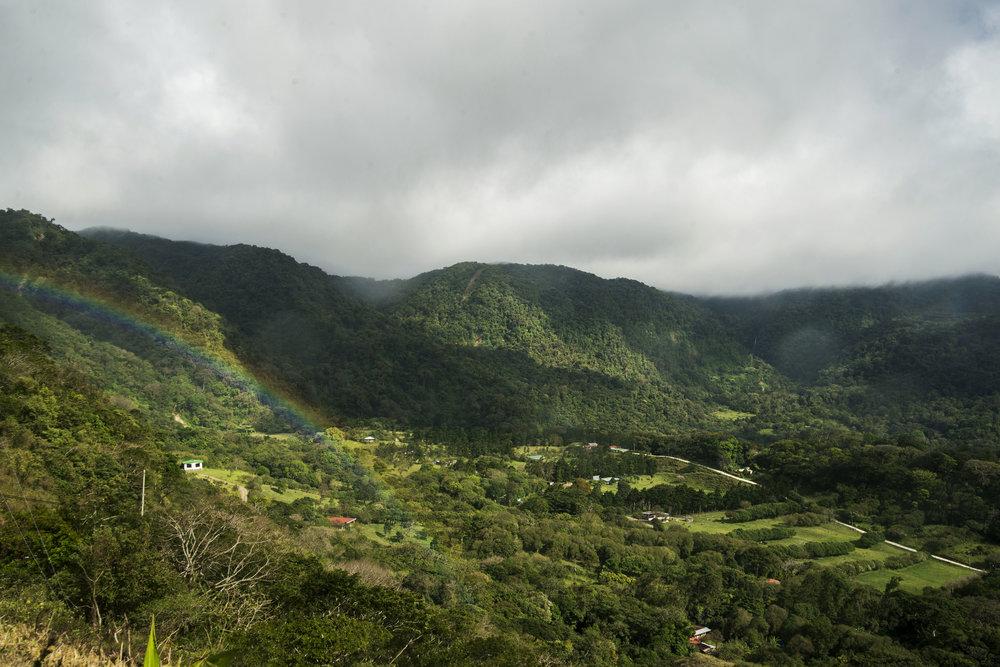 san luis valley.jpg
