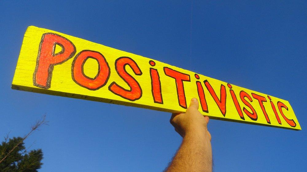 positiveistic.jpg