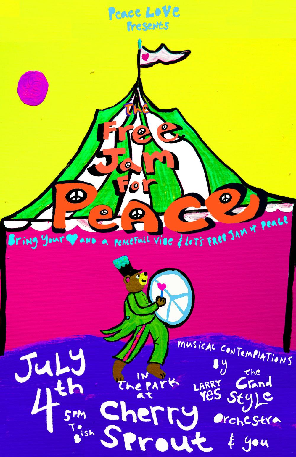 free jam 4 peace.jpg