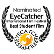 eyecatcher-official-selection-laurel-black-nomination.jpg