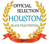 houston-film-festival.png