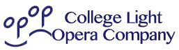 College Light Opera Company_734533315.jpg