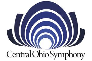 DAI-Central-Ohio-Symphony-304.jpg