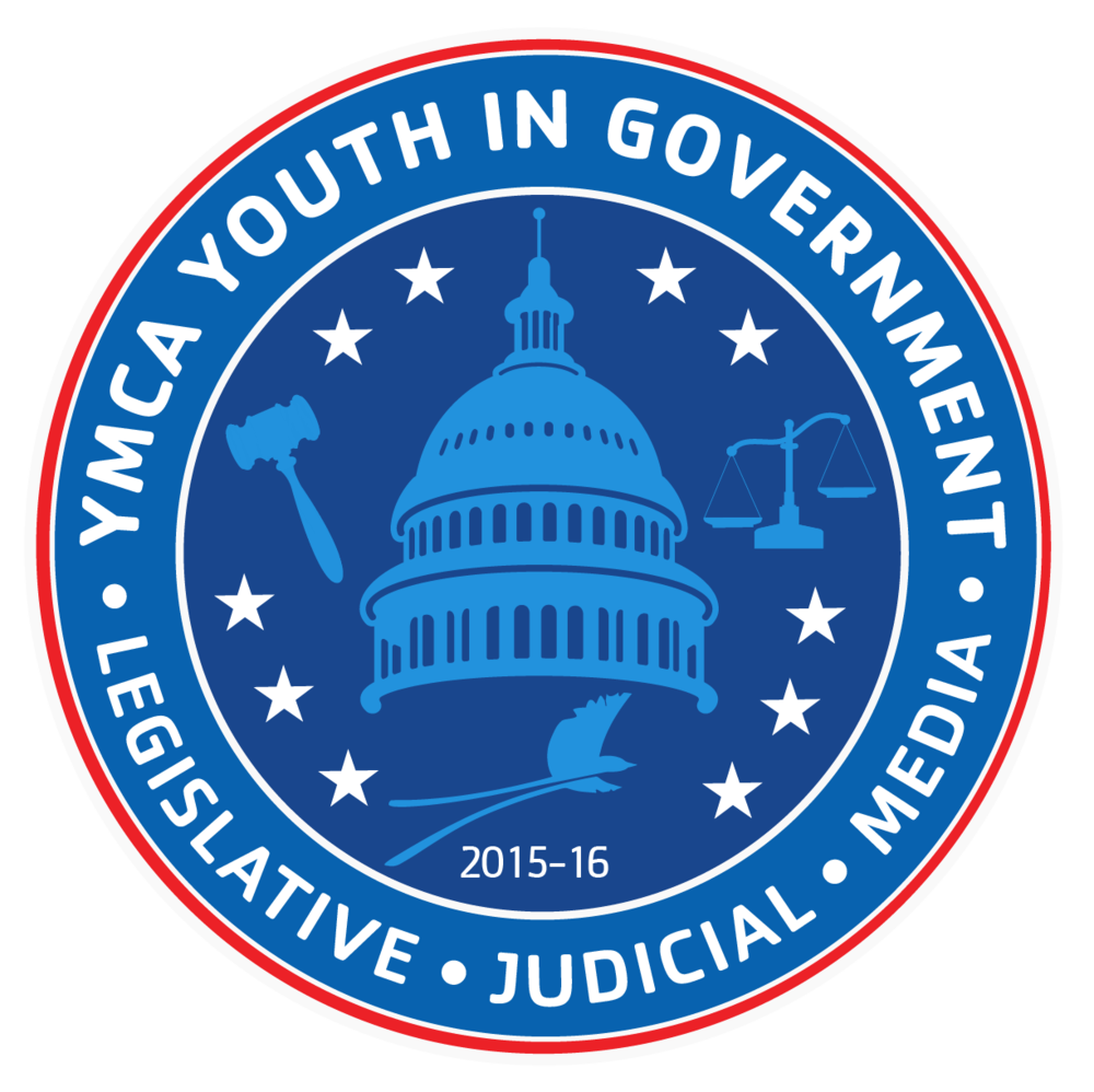 youth-in-government-seal-logo-01.png