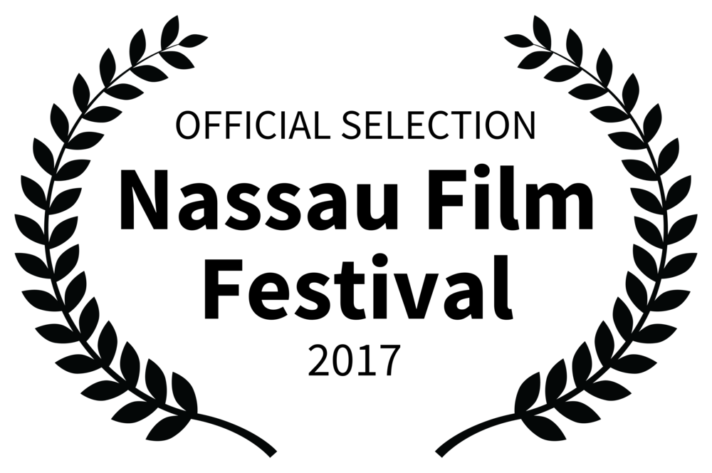 OFFICIALSELECTION-NassauFilmFestival-2017.png