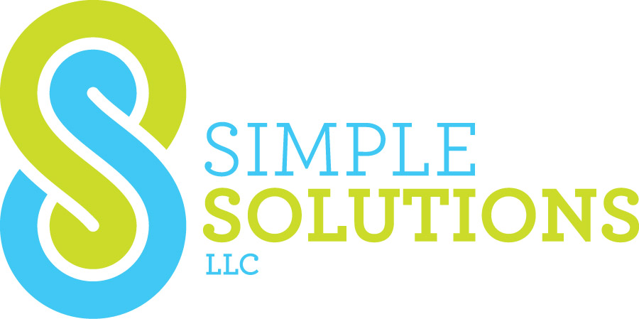 Simple Solutions, LLC