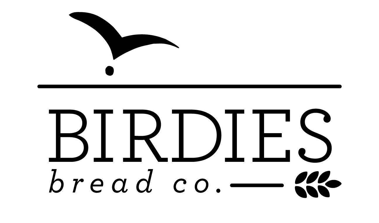 Birdies Bread Co.