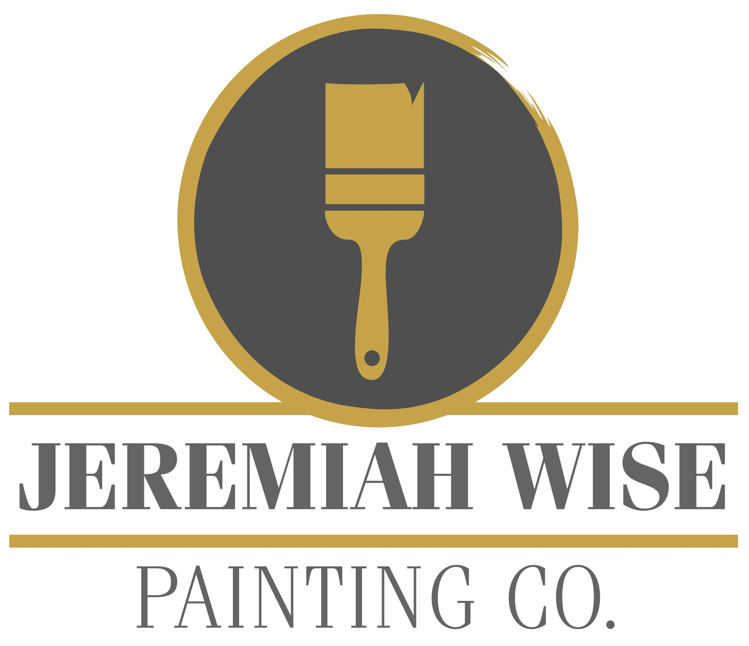 Jeremiah Wise Painting LLC