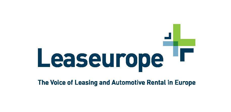LEASEUROPE_baseline(+)_pms-01.png