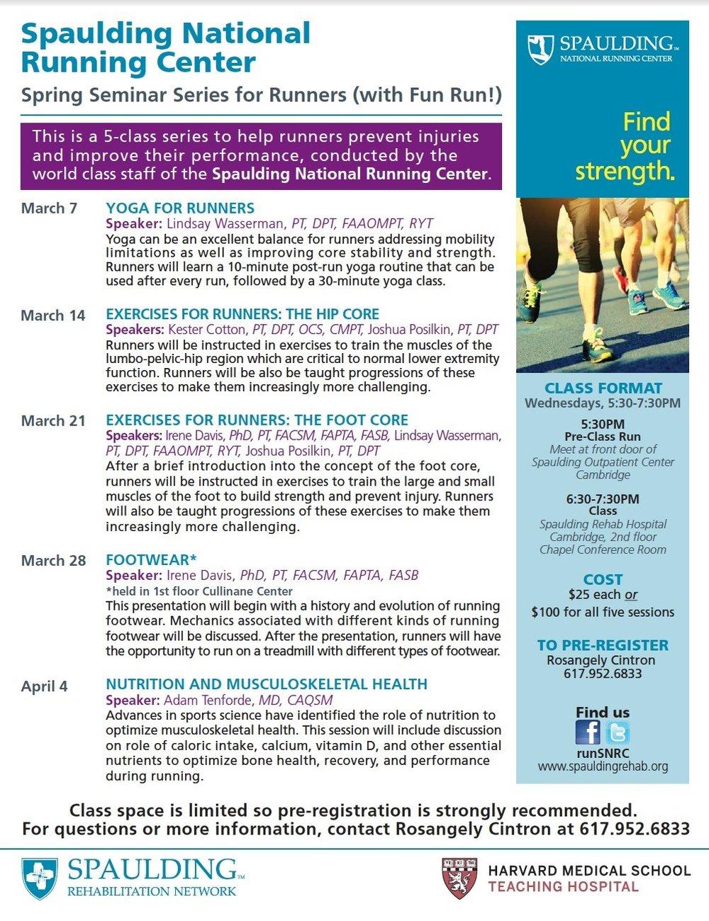 SNRC_Running_Seminar_Document.jpg