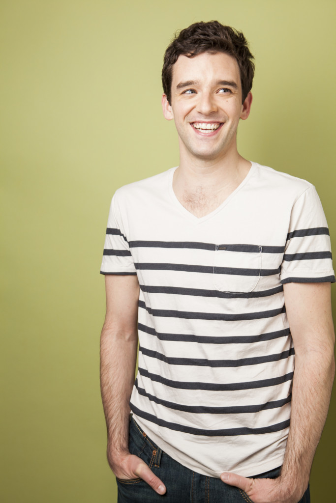 PS-MichaelUrie019-683x1024.jpg