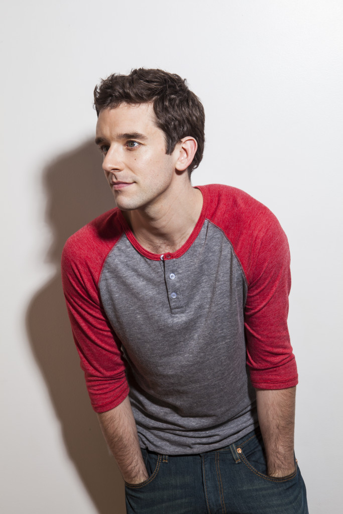 PS-MichaelUrie033-683x1024.jpg