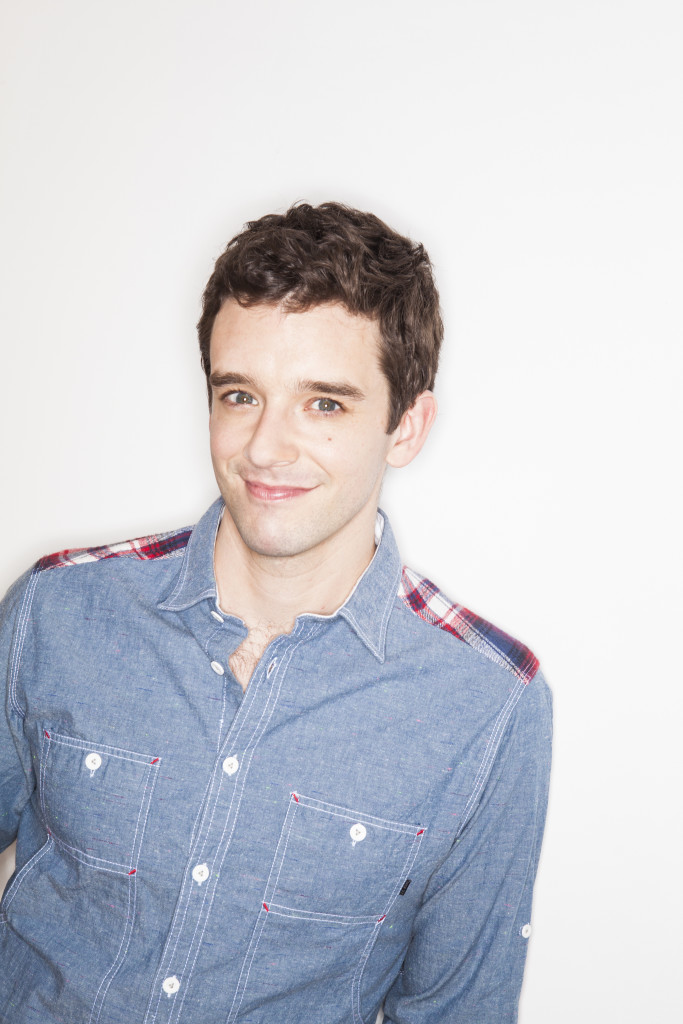 PS-MichaelUrie075-683x1024.jpg
