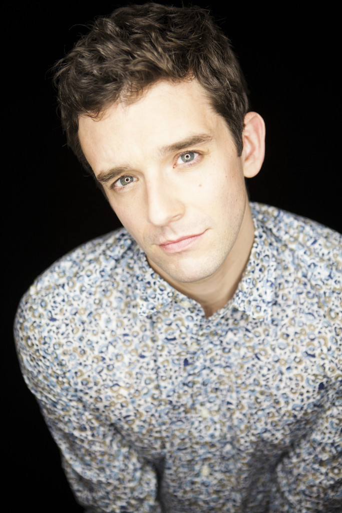 PS-MichaelUrie137-683x1024.jpg