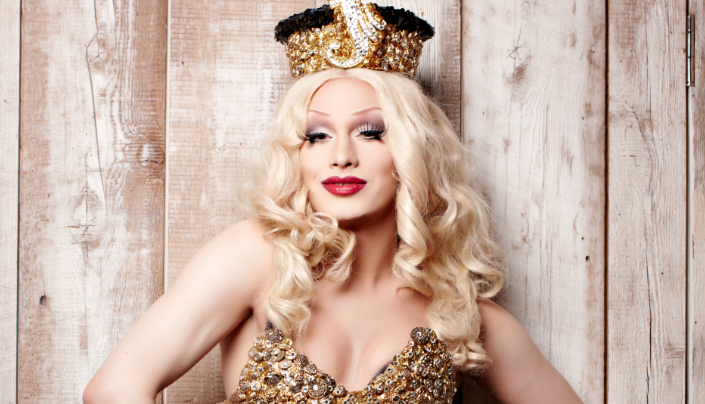 exclusive-interview-with-jinkx-monsoon-01.png