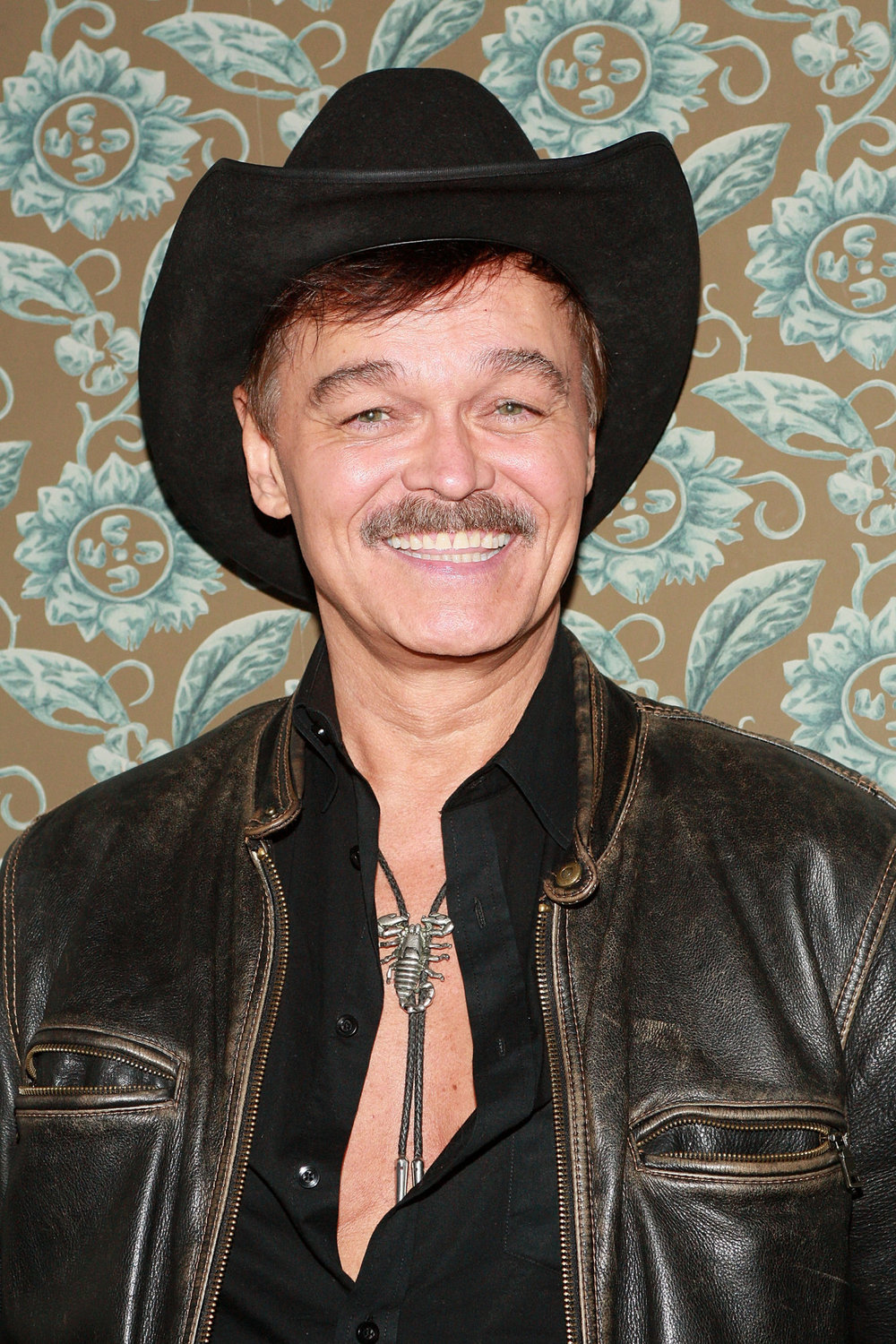 o-RANDY-JONES-VILLAGE-PEOPLE-MARRIAGE-facebook.jpg
