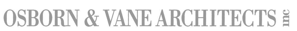 Osborn & Vane Logo Grey.jpg