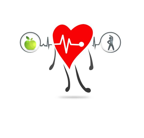 La Santé et les Saines Habitudes de Vie