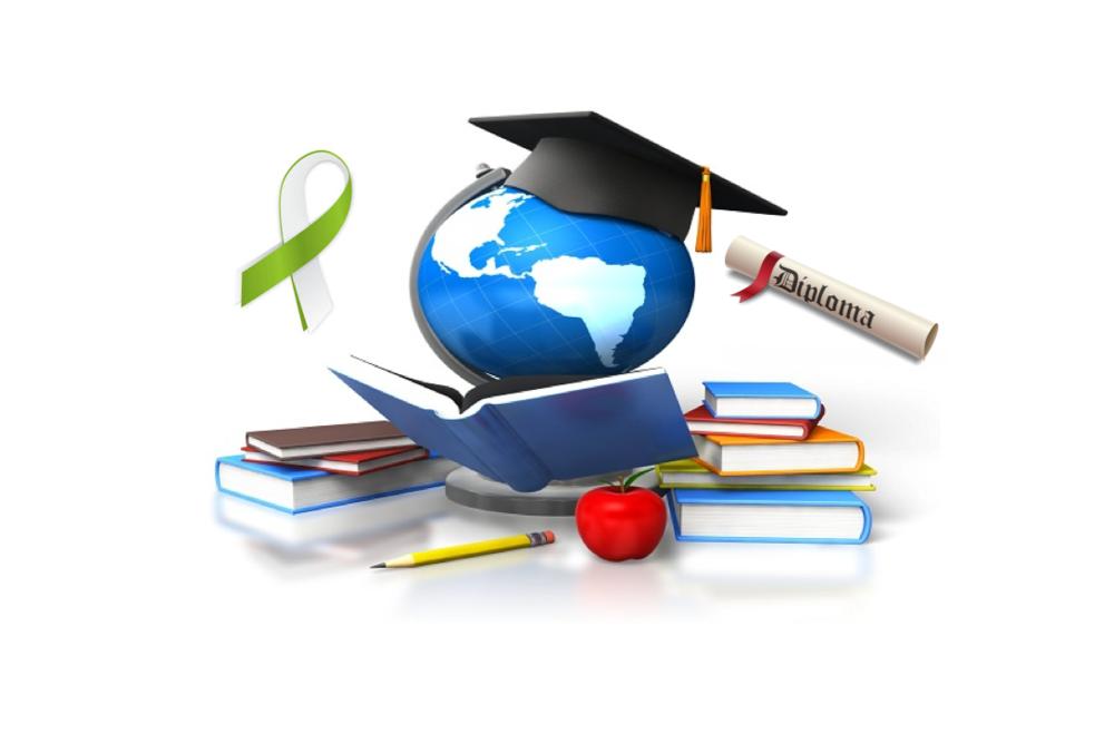 L'Éducation et la Persévérance Scolaire