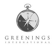 Greenings International