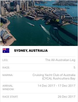 Sydney (Australia)