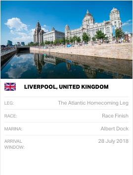 Liverpool (United Kingdom)