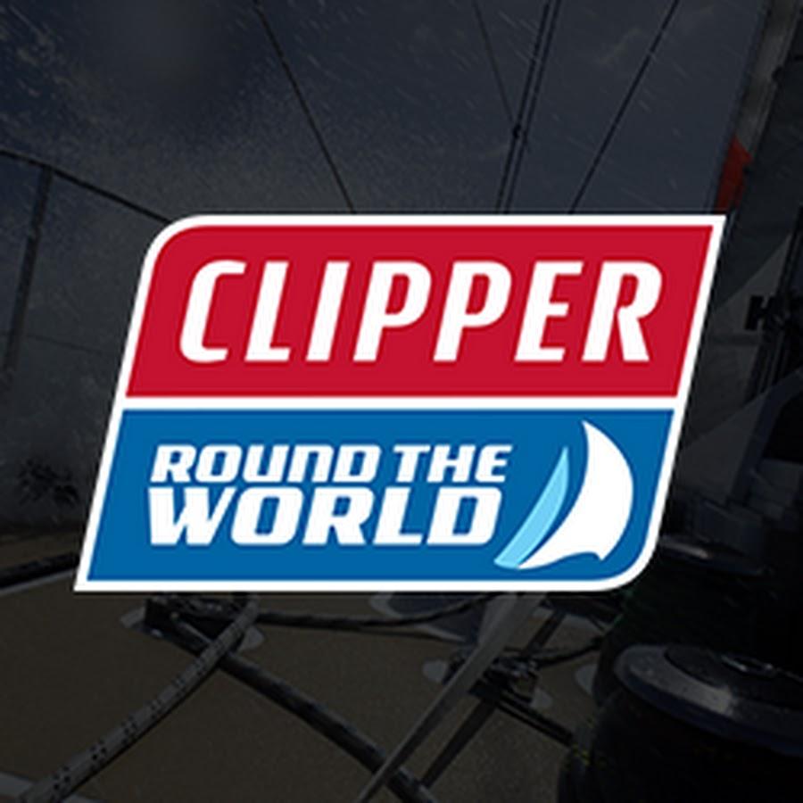 www.clipperroundtheworld.com