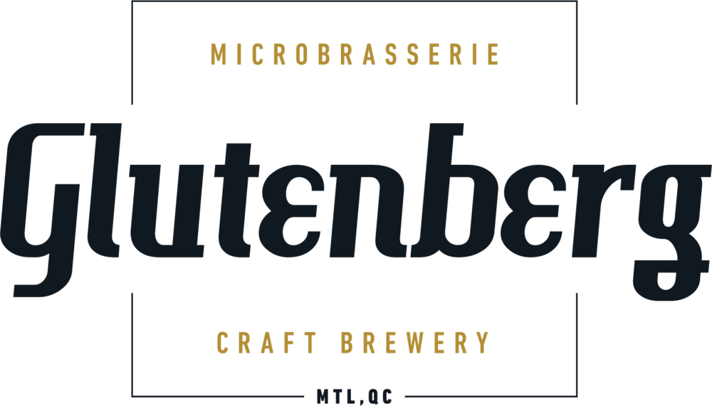 Logo_Glutenberg.png