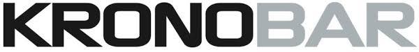 Logo_Kronobar.jpeg