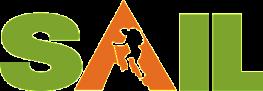 Logo_Sail2.png